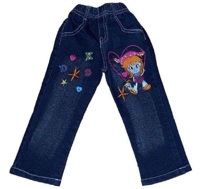Изделия из джинсов доставка